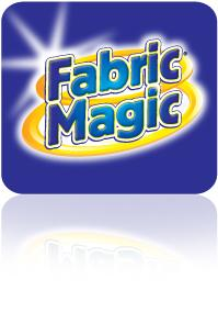 Fabric Magic