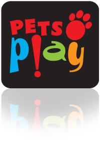 Pets Play