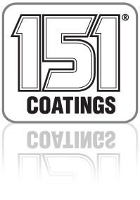 151 Coatings